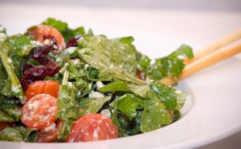 asve salad_new